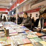 A Milano è tempo di Book Pride 2019
