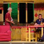 Casalinghi disperati al Teatro Delfino dal 15 marzo