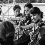 Open Week alla Civica Scuola di Musica Claudio Abbado