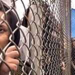 Fondo milanese di solidarietà per gli esclusi dall'accoglienza