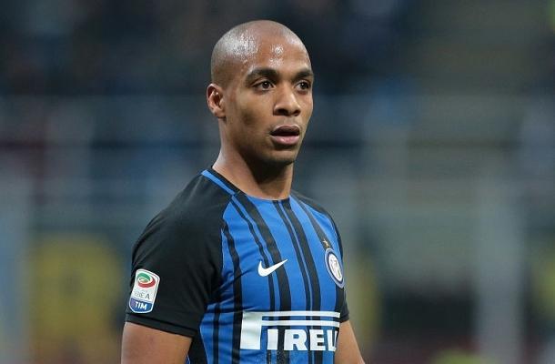 Joao Mario - Gravissimo lutto per l'Inter