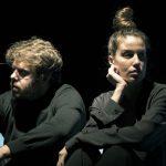 Lungs di Duncan Macmillan al Teatro Delfino dal 21 marzo