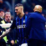 Inter-Atalanta 0-0: la Dea aggancia il Milan