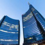 Mercato uffici a Milano sempre al top