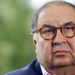 Milan in vendita: Alisher Usmanov interessato