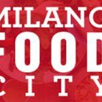 La terza edizione di Milano Food City si ispira a Leonardo da Vinci