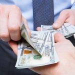 Ottenere un prestito: come disporre di liquidità in tempo breve