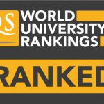 QS World University Rankings by Subject 2019: Milano al top