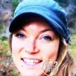 Sarah Pfister è scomparsa a Milano: che fine ha fatto?