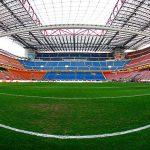Milan Inter. Si respira aria da derby: rossoneri favoriti