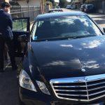 Il miglior servizio taxi Malpensa: quali sono le caratteristiche