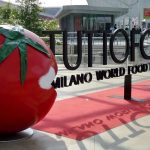 Tuttofood Milano torna dal 6 al 9 maggio