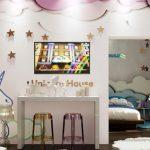 Unicorn House nel Quadrilatero della moda fino al 12 aprile