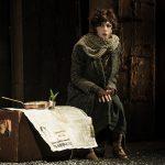 Veronica Pivetti in Viktor un Viktoria al Teatro Nuovo