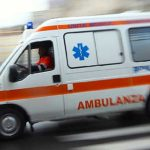Incidente a Cava Manara: morte due persone