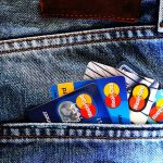 Carta di credito e prepagata ricaricabile – Quali differenze?