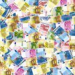 Guida ai conti online – Che banca scegliere?