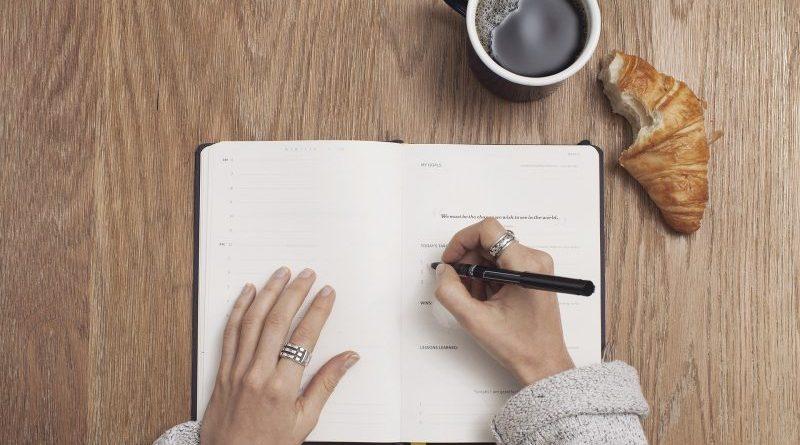 corsi di scrittura creativa a milano