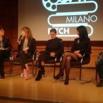 A Milano è nato il distretto dell'audiovisivo