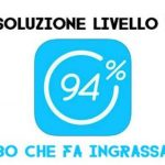 Milanesi e tempo libero: come si gioca a facebook 94