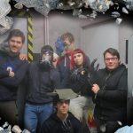 Escape room Milano: scoprire il valore del team building