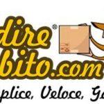 Spedire a Milano: i servizi e le novità disponibili online