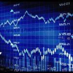Quali sono i vantaggi operativi e di mercato del forex trading online