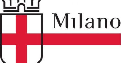 Comune di Milano immobili dismessi