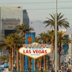 Cosa vedere a Las Vegas a parte i casinò