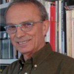Morto il designer Giancarlo Fassina: Milano in lutto