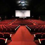 La Statale Cinema: film dal 6 al 27 maggio