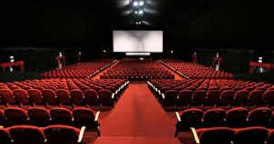 La Statale Cinema