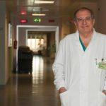 Al Niguarda primo trapianto in Italia in due fasi di fegato e rene