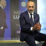 Inter-Roma: uomini contati per Spalletti