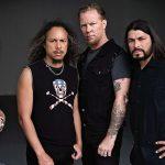 I Metallica mercoledì 8 maggio a Milano