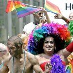 Milano 2020 città più gay friendly d'Italia
