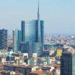 Ogni giorno a Milano entrano un milione di auto