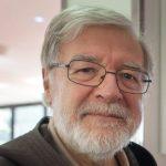 Padre Maurizio Annoni è morto: Milano in lutto