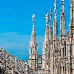 Pasqua 2019 a Milano: vacanze dal 18 al 23 aprile