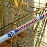 Morto Peppino Franchini fondatore dei Supermercati Brianzoli