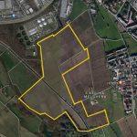 Si allarga Bosco in Città: il Comune acquisisce aree di UnipolSai per uso agricolo