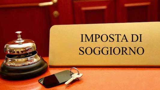 Tassa di soggiorno a Milano: boom di incassi per palazzo ...