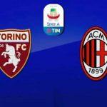 Il Milan non parteciperà all'Europa League: al suo posto il Torino