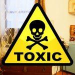 Getta l'acido contro la vicina: è successo a Buccinasco