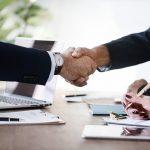 Partita IVA o contratto fisso: come cambia il mondo del lavoro