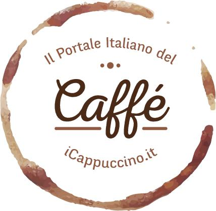 Fare il cappuccino come al bar