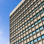 I diritti e i doveri di un amministratore condominiale