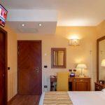 Hotel Milano centro: perché alloggiare nel cuore della città