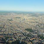 Le periferie di Milano attraggono sempre più aziende