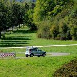 Ragazzo disabile picchiato nel Parco Nord di Milano